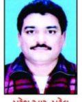 Paresh-Patel