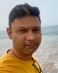 1 Chintan Shah