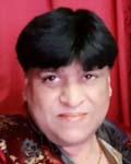 Anand Madam