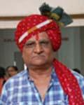 Gunubhai Delawala