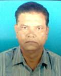 Ismail M. Sheikh