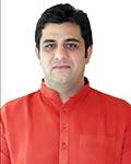 Joint Secretary_Dhaval Achariya