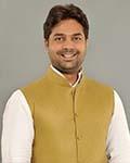 Prakash Gurjar1