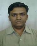 Manoj Chauhan