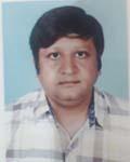 Parashar Jaiswal